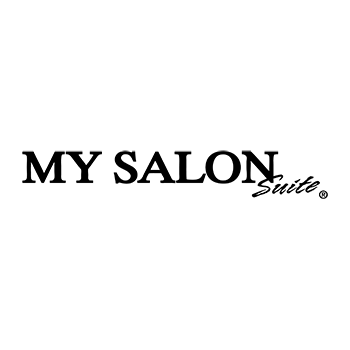 MY SALON Suite